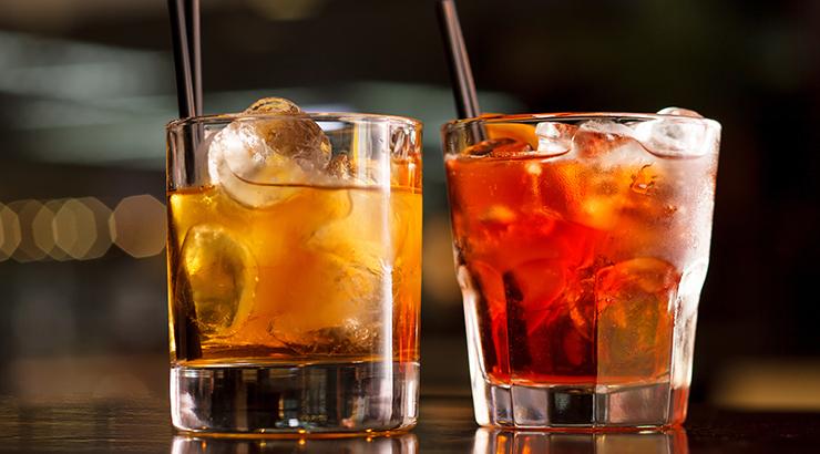 Koliko alkohola nije štetno?