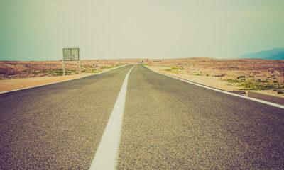 Treba li dopustiti monetizaciju autocesta?