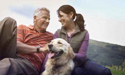 Umirovljenici su sve poželjnije tržište