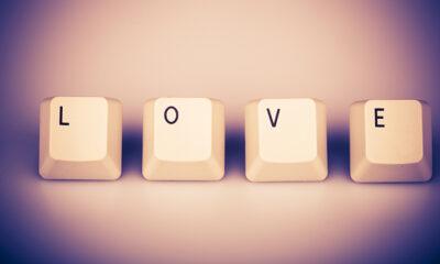 Kako pronaći ljubav na internetu?