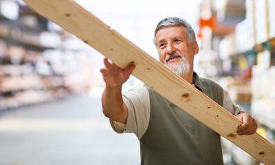 Kako se snalaze stariji radnici na poslu?