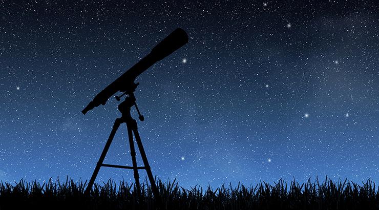 Gdje se u Zagrebu mogu gledati zvijezde?