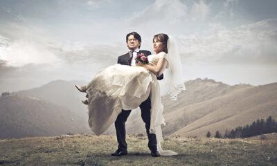 Kako rješiti bračne probleme?