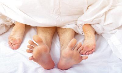 Zašto muškarci mijenjaju partnerice?