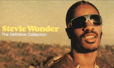 Koliko Stevie Wonder ima djece?