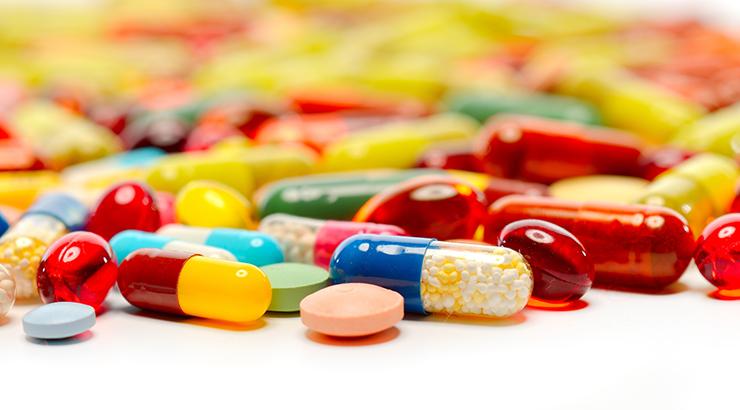 Kako uzimati antibiotike?