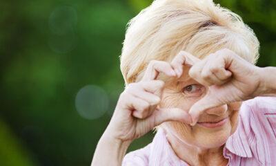 Može li se spriječiti starenje?