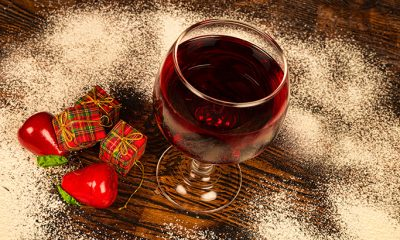 Kako se slavi Božić u Švedskoj?
