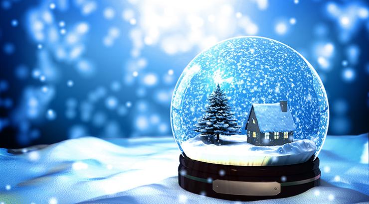 Kako se božić slavi u svijetu?