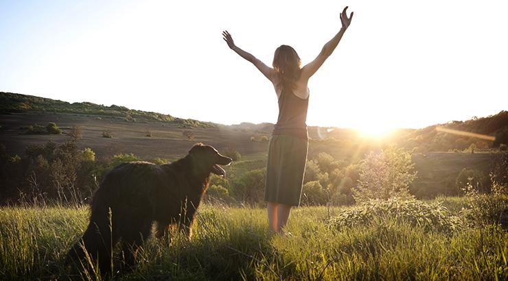 Kako biti zahvalan?