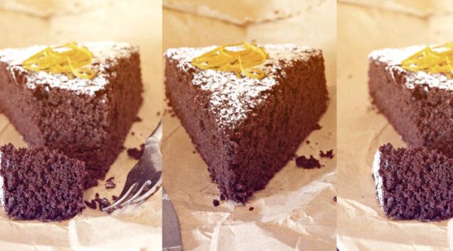 Kako napraviti kolač bez jaja?
