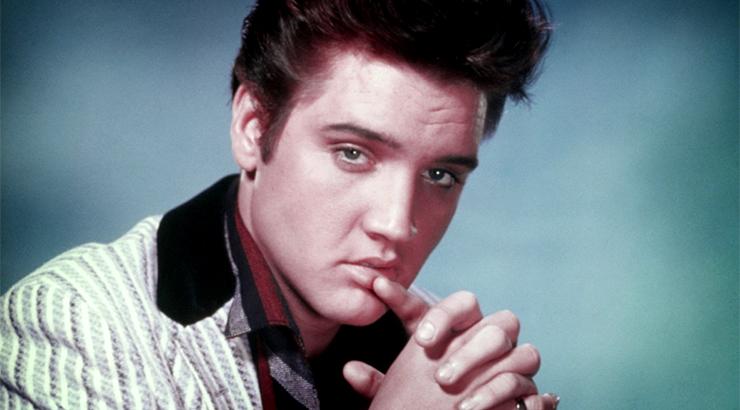 Kako je umro Elvis Presley?