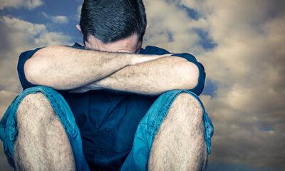 Kako liječiti tjeskobu anksioznost?