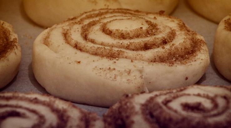 Zimski kolači
