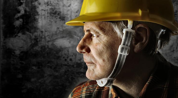 Stariji radnici ne mogu naći posao