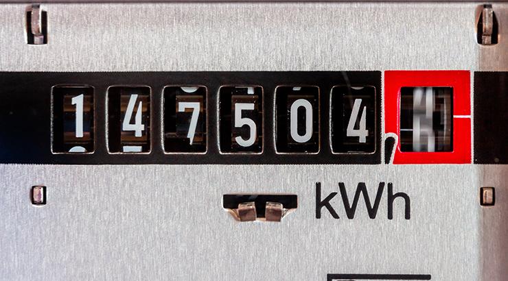 Gdje predati stanje brojila? Gdje predati očitanje struje?