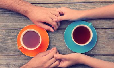 Je li flertovanje opasno ili samo zabava?