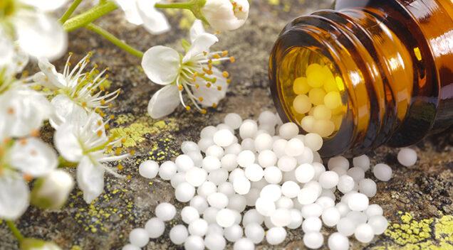 Gdje pronaći dobrog homeopata? Popis homeopata