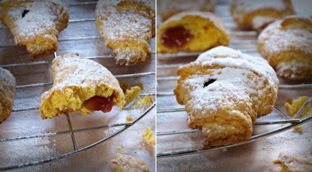 Kako napraviti kolače od mrkve?