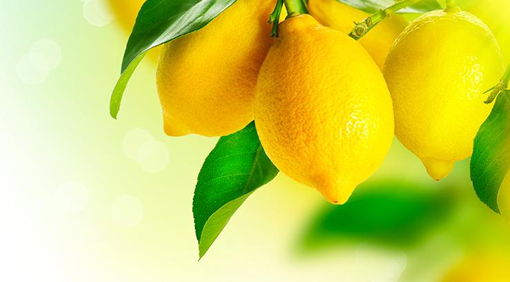 Liječi li vitamin C gripu? Liječenje vitaminom C