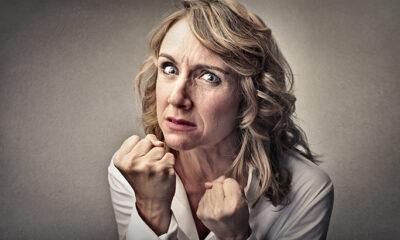 kako se boriti protiv menopauze?