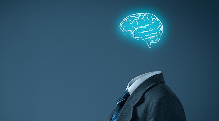 Kako zaustaviti starenje mozga?
