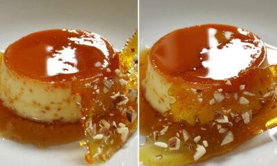 Kako se rade dalmatinski kolači?
