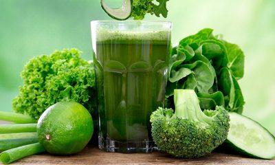 raw food, sirovojelstvo, sirovojedstvo, liječu li sirova hrana rak?