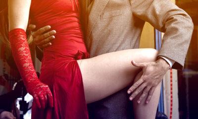 Gdje naučiti argentinski tango?