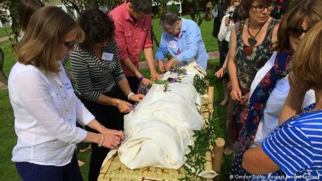 eko-pogreb-platno
