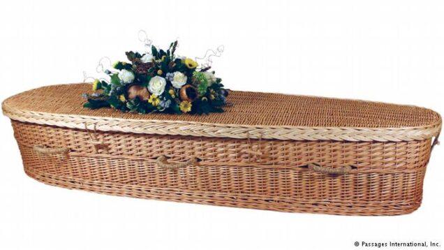 eko-pogreb-siblje