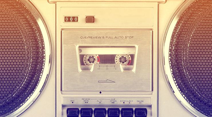 Glazba za starije, muzika za starije