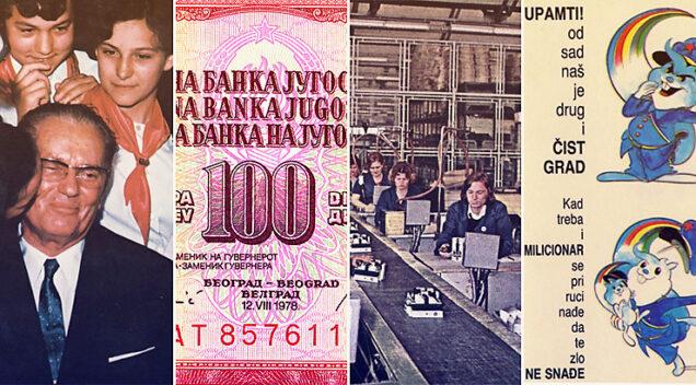 zivot-u-jugoslaviji