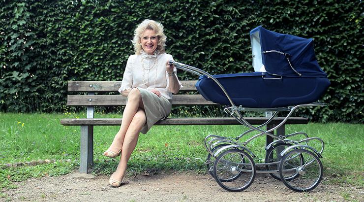 Koje bake su bolje?