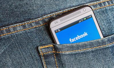 Kako Facebook utječe na ljude?