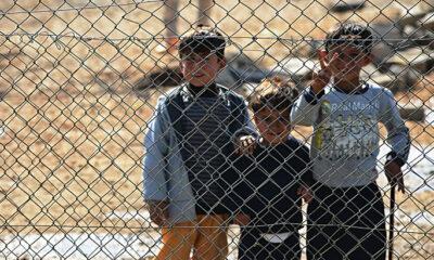 Mora li Hrvatska prihvatiti izbjeglice?
