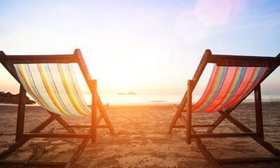 Kako se zaštiti od sunca?
