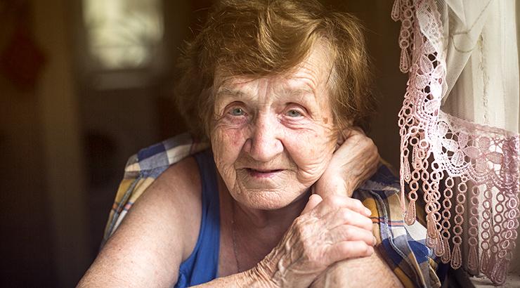 Tko su najstariji ljudi na svijetu?