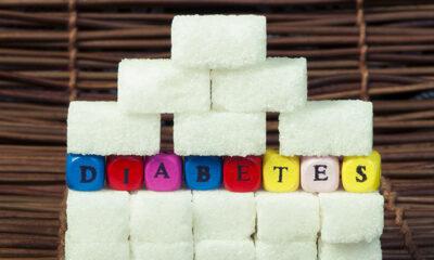 Kako spriječiti dijabetes?