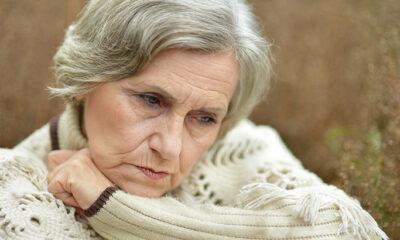 Zašto drugu baku voli više