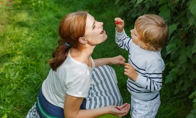 Kako zadržati sinovu ljubav?