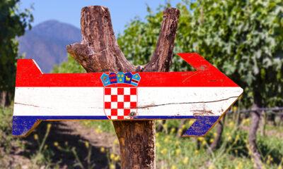 Kako Hrvatska izumire?