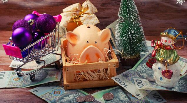Božićnica za umirovljenike, penzionere. Hoću li dobiti božićnicu?