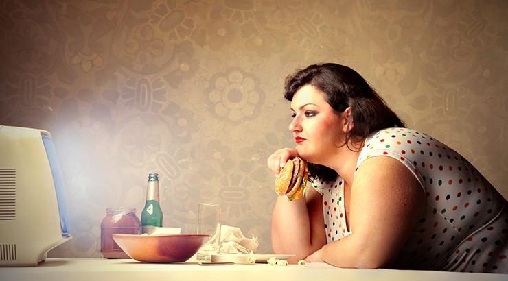 Znaju li mladi kuhati? kako kuhaju mladi? Što su jeli naši stari?