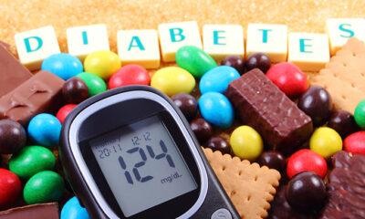 Što izaziva dijabetes? Što izaziva šećernu bolest?