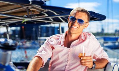 Kako naći bogatog muža? kako uloviti bogataša?