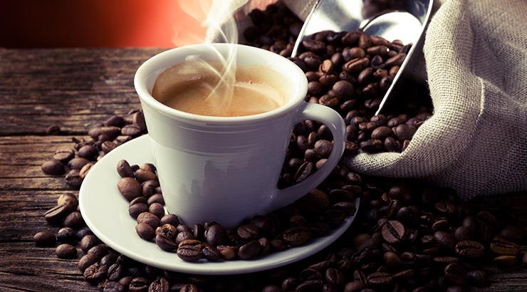 koliko šalica kave dnevno popiti?