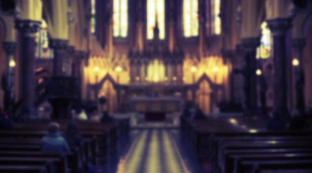 Je li se u Jugoslavije smjelo ići u Crkvu?