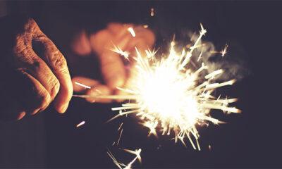 Trebaju li stariji ljudi slaviti rođendane?
