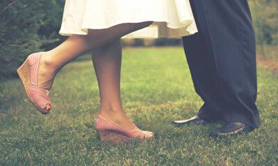 Kako pronaći partnera nakon smrti supruga?